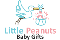 Little Peanuts Baby Gifts